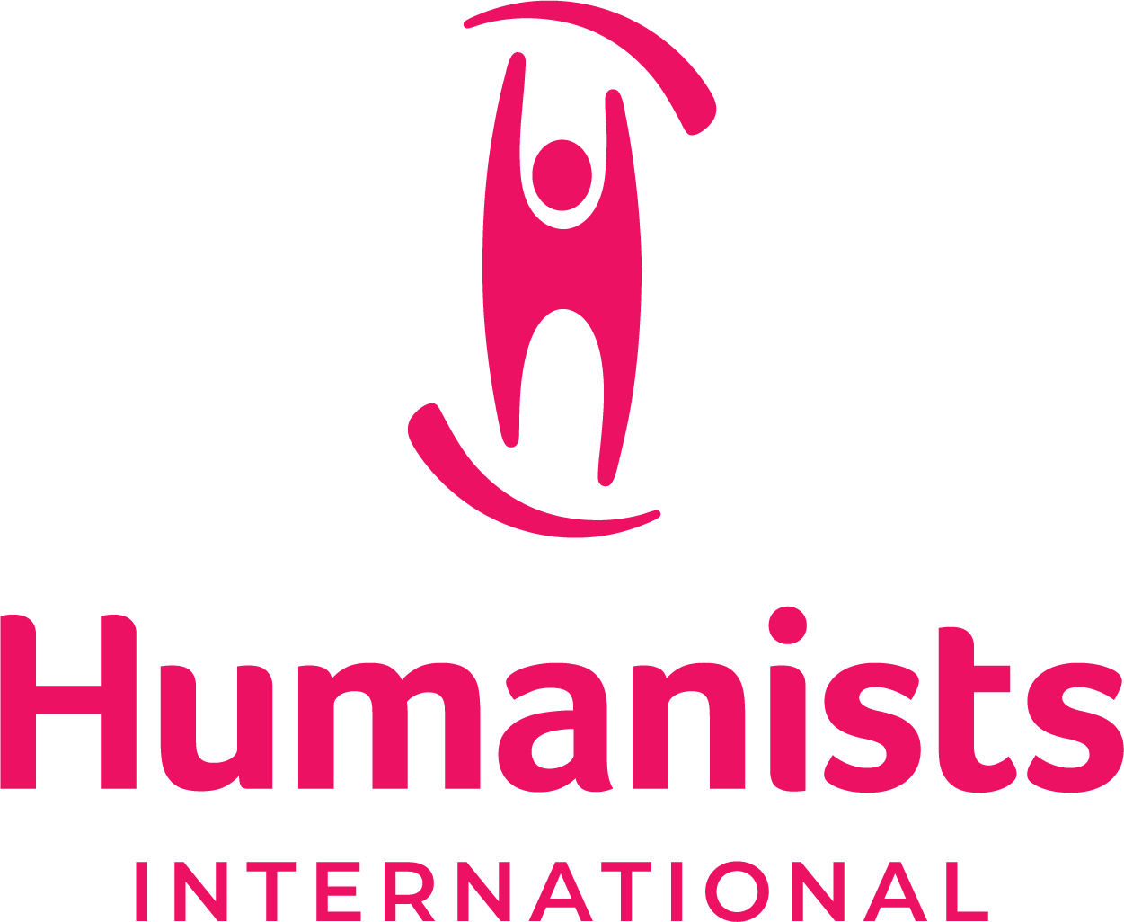 Humanists International